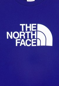 The North Face - DREW PEAK LIGHT CREW UNISEX - Sweatshirt - bolt blue - 2