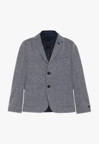 BOSS Kidswear - VESTE DE COSTUME - Suit jacket - marine - 0