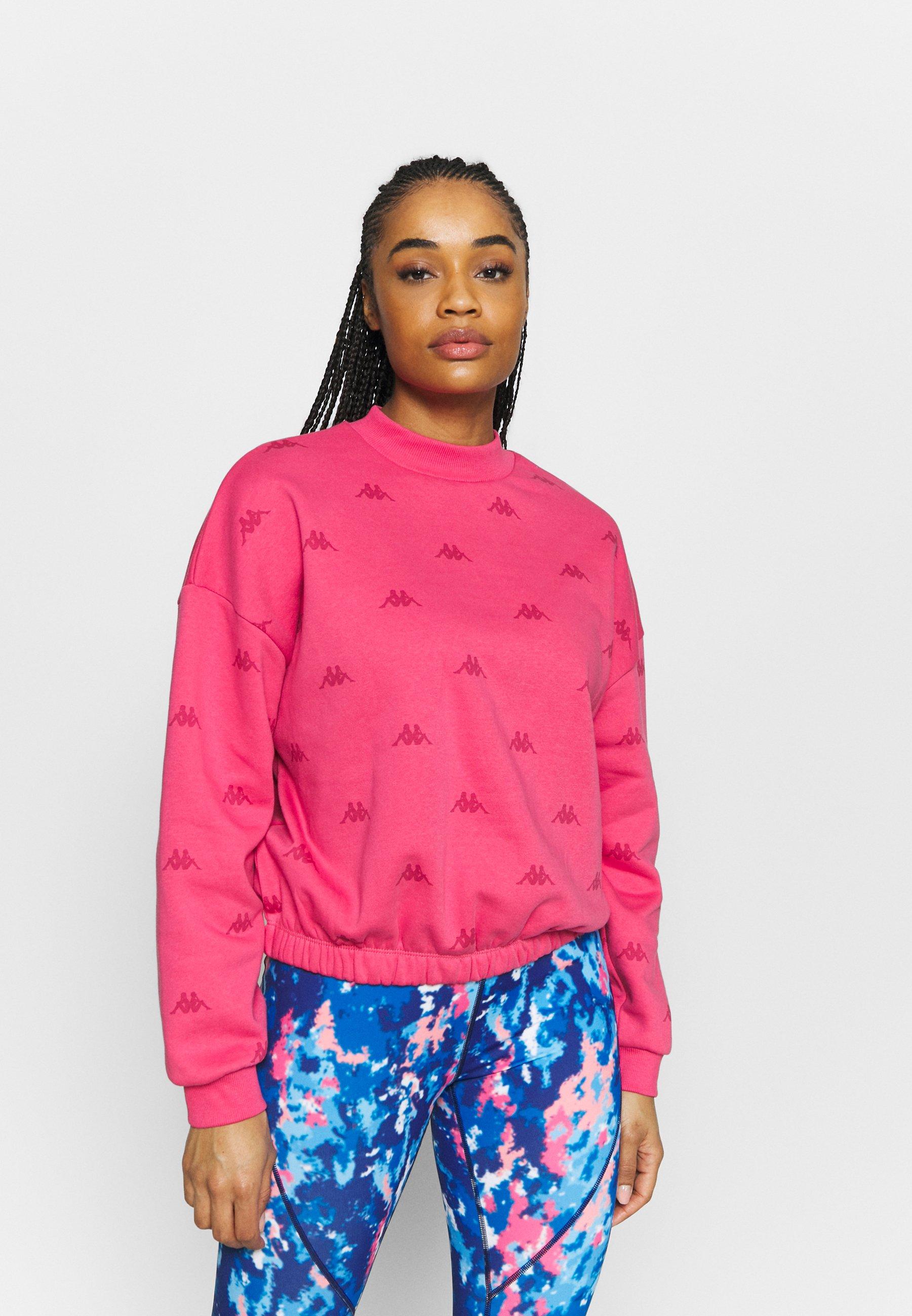 Women IGNARA - Sweatshirt