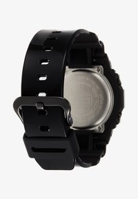 G-SHOCK - Orologio digitale - black - 2