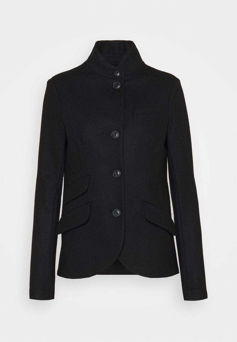 rag & bone - SLADE - Blazer - black