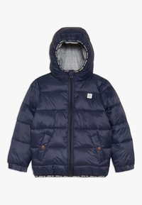 Carrement Beau - Winter jacket - marine - 0