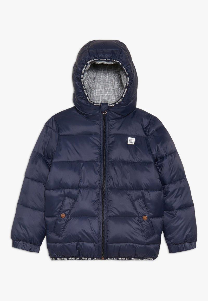Carrement Beau - Winter jacket - marine