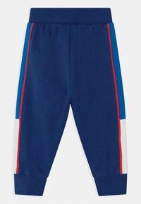 Levi's® - COLORBLOCK - Trousers - estate blue - 1