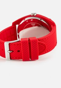 Guess - Watch - red - 1
