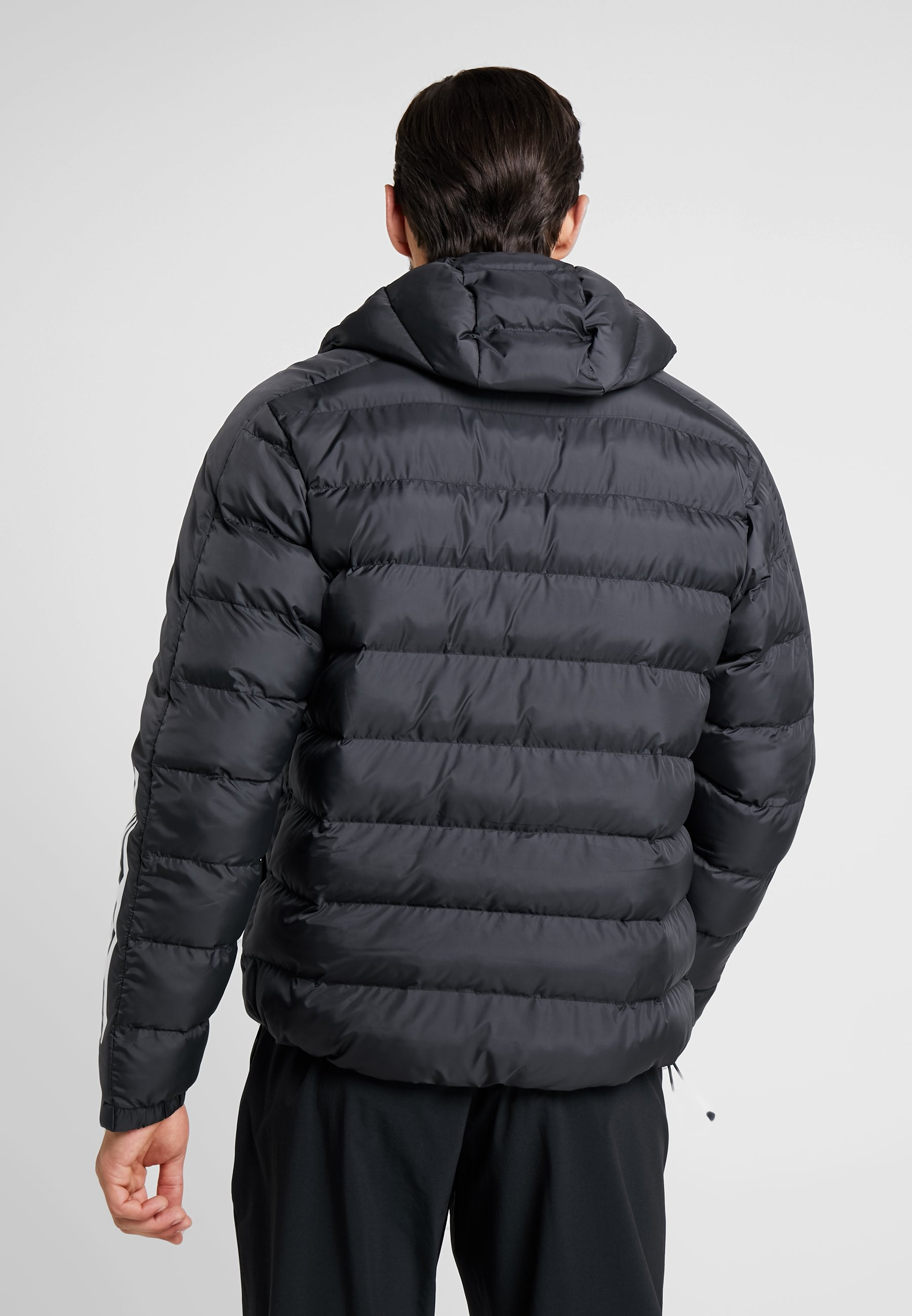 adidas Performance ITAVIC 3 STRIPES 2.0 Winterjacke