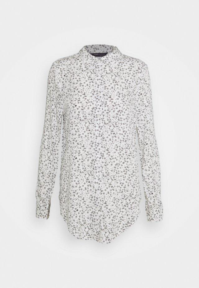 DITSY CASUAL - Skjortebluser - off-white