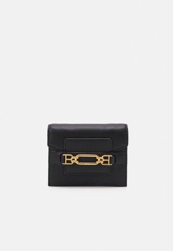 VESTIGE - Wallet - black