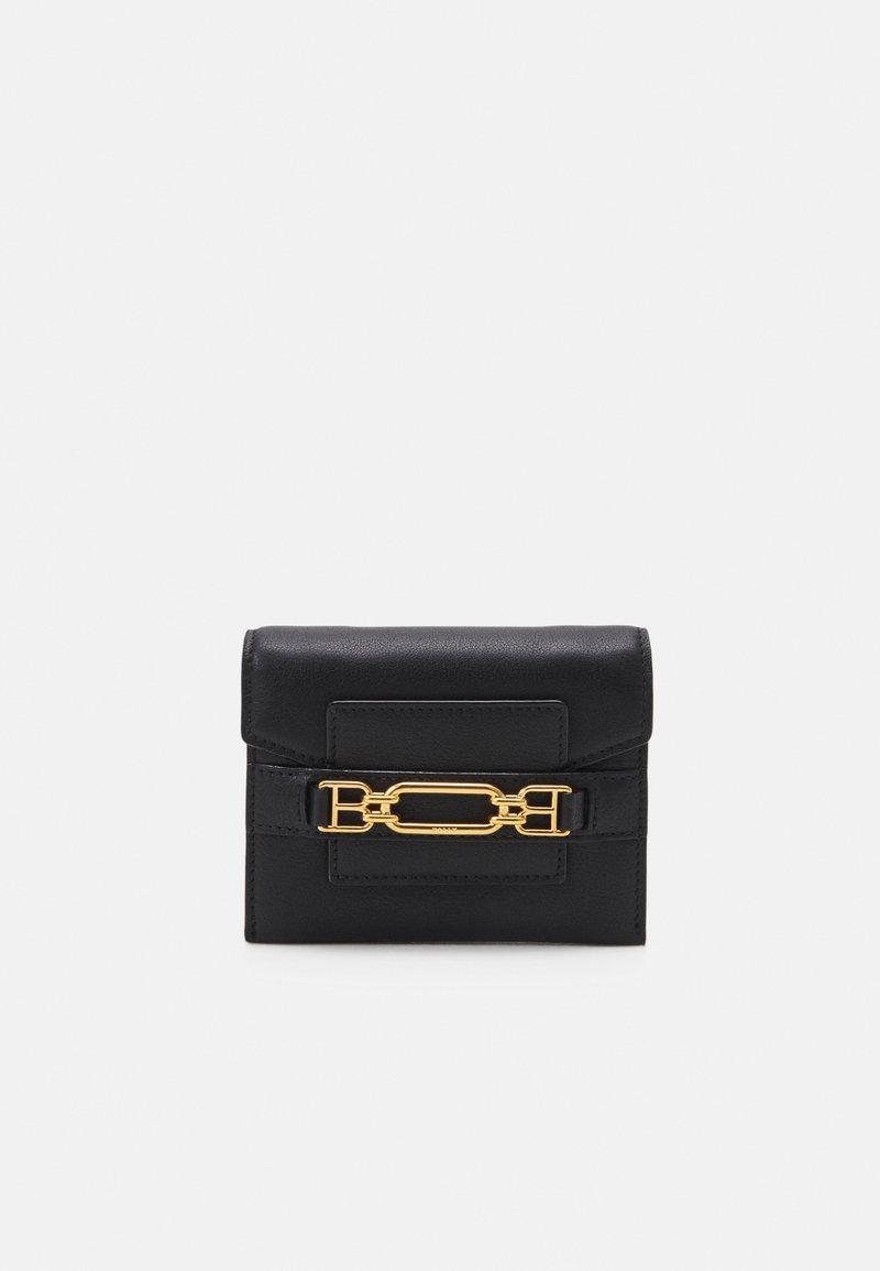 Bally - VESTIGE - Wallet - black