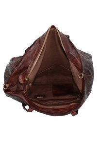 Campomaggi - Shopping Bag - brown - 3