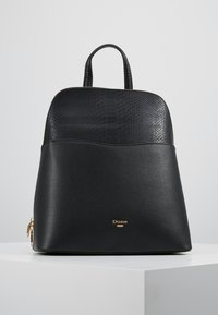 Dune London - DOVALLE - Rucksack - black - 0