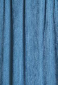 ICHI - IHMARRAKECH - Vekkihame - coronet blue - 2