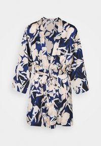 Etam - LUZE DESHABILLE - Dressing gown - multi-coloured - 0