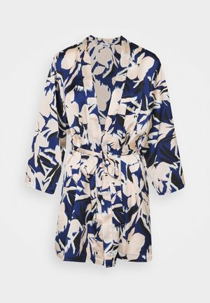 LUZE DESHABILLE - Dressing gown - multi-coloured