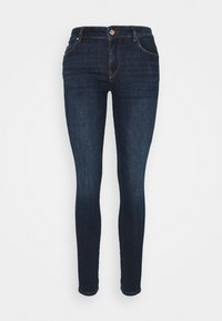 Guess - ULTRA CURVE - Jeans Skinny Fit - another wash - 0
