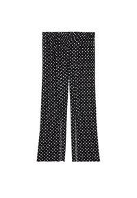 Tezenis - Trousers - nero st.pois - 5