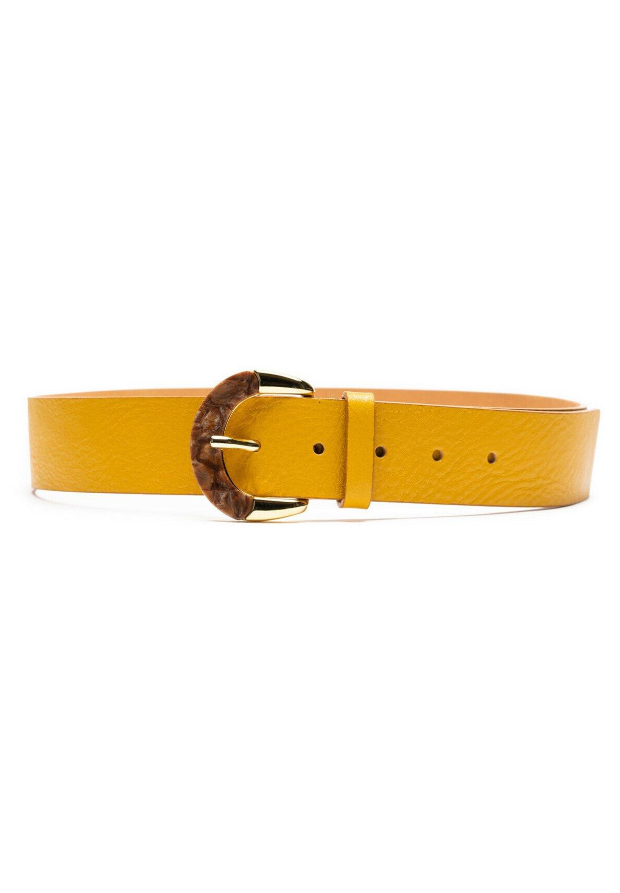 Mujer DRESDA - Cinturón