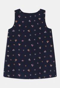GAP - TODDLER GIRL  - Day dress - dark blue - 1