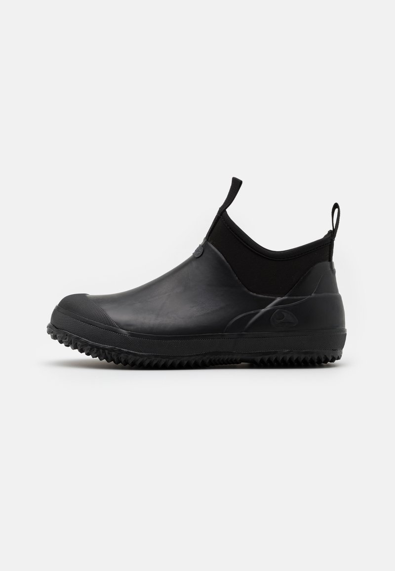 Viking - PAVEMENT UNISEX - Regenlaarzen - black
