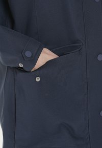 Whistler - DOMINGO W  - Parka - navy blazer - 6