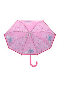 Peppa Pig - Umbrella - pink - 2