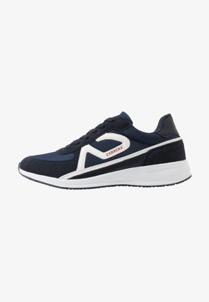 CHATTER - Trainers - navy