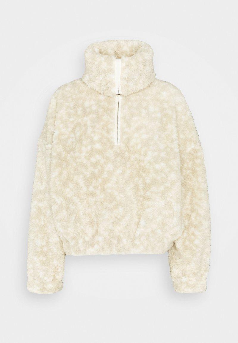Levi's® Made & Crafted - ALPINE ANORAK - Winter jacket - snow