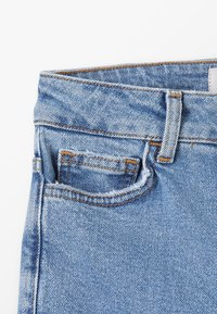 New Look 915 Generation - MOM COMFORT STRETCH - Jeans Relaxed Fit - light blue - 5