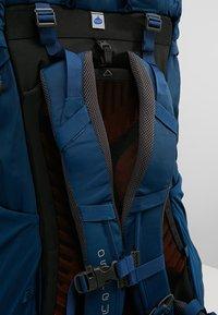 Osprey - KESTREL - Hiking rucksack - loch blue - 7
