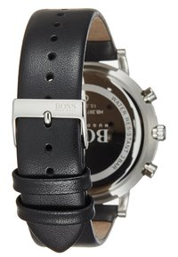 BOSS - INTEGRITY - Chronograph watch - black - 1