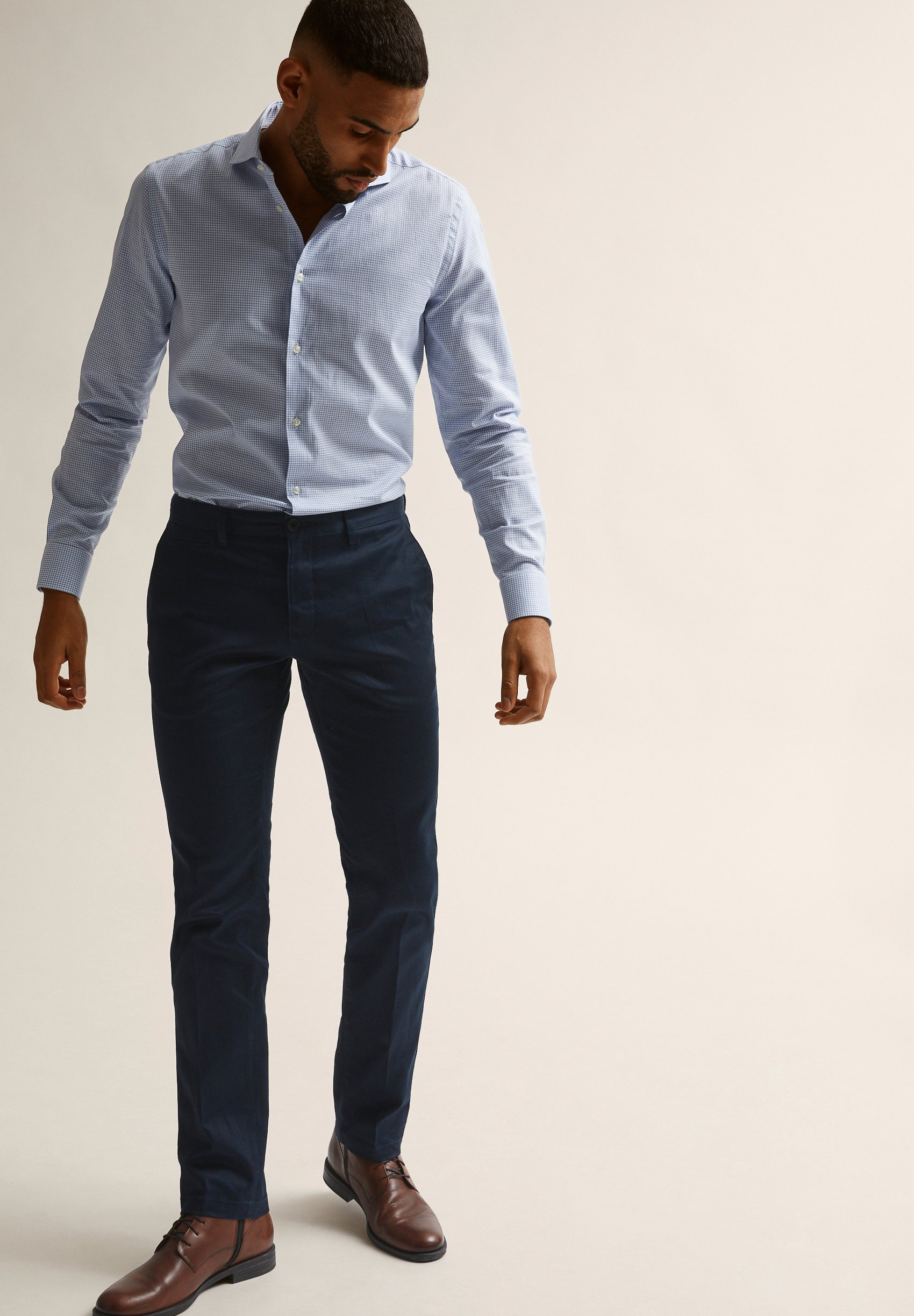 Homme JARVIS  - Chino