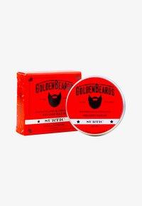 Golden Beards - BEARD BALM - Skægpleje - surtic - 0