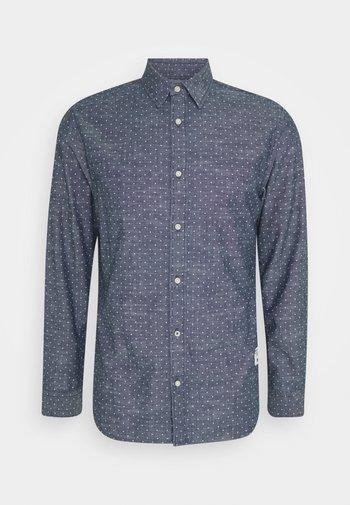 JJ30CLASSIC - Košile - navy blazer