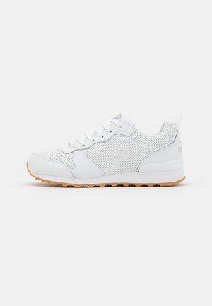 OG 85 - Tenisky - white