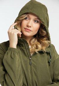 DreiMaster - Light jacket - helloliv - 3