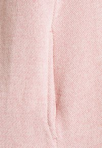 GAP Maternity - NURSING SNAP LAYERING - Chaqueta de punto - potpourri pink - 2