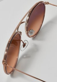 Ray-Ban - Solbriller - pink - 2