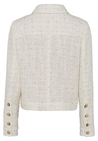 Marc Aurel - Light jacket - off-white - 5