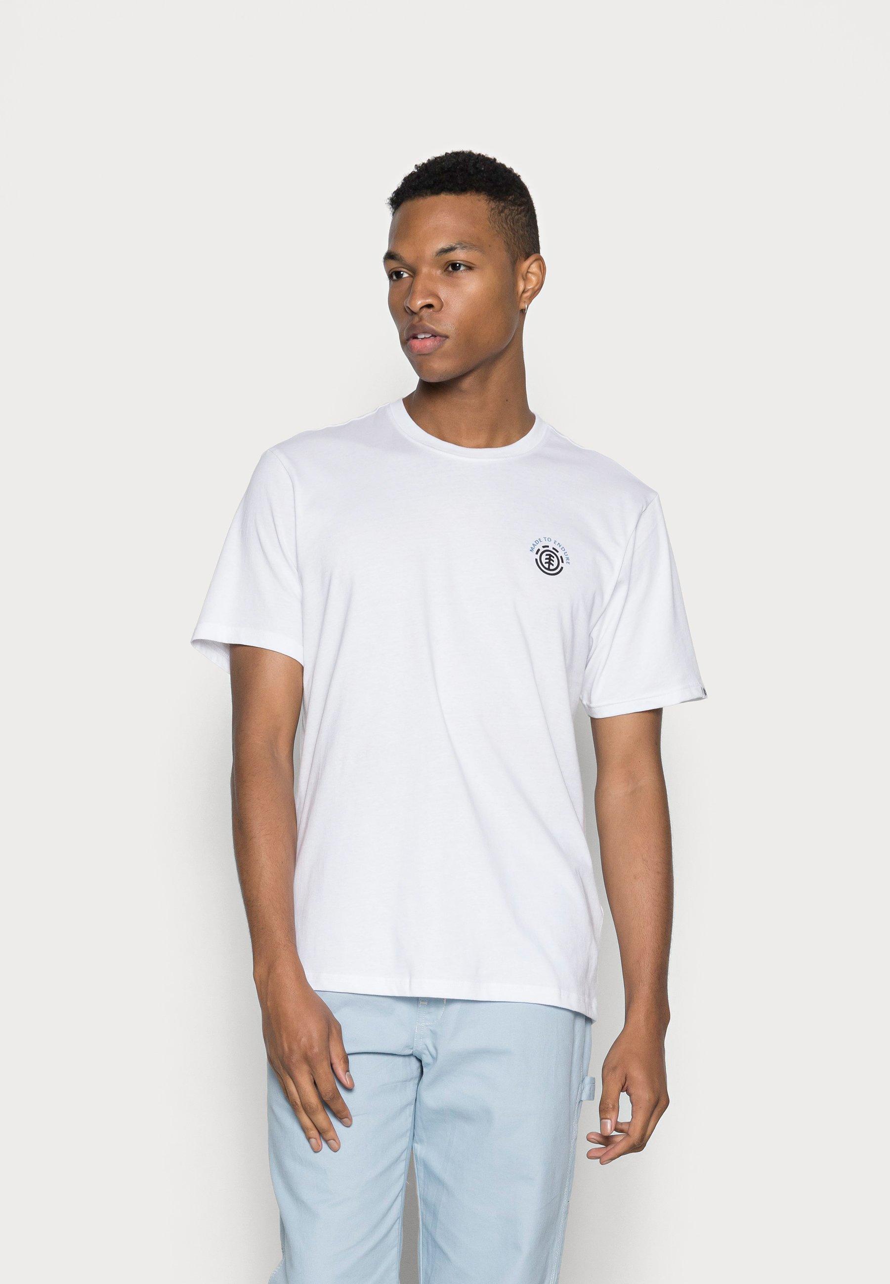 Herren BLANTON - T-Shirt print