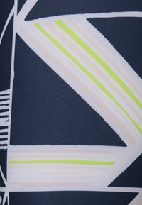 New Balance - Collants - multi-coloured - 2