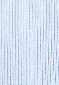Glamorous - PUFF SLEEVE JUMPER - Jumper - pale blue - 2
