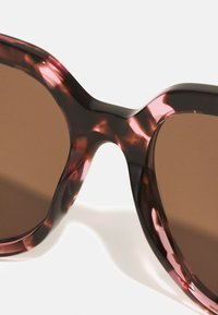 Michael Kors - Gafas de sol - pink tort - 4