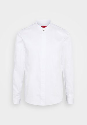 EPIROS - Formal shirt - open white