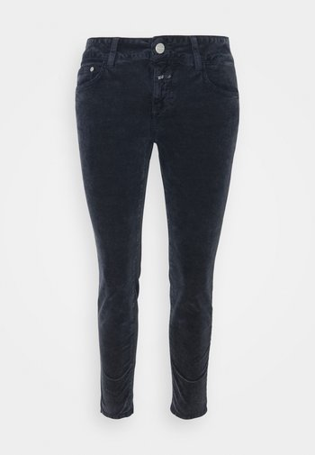 BAKER - Jeans slim fit - dark night