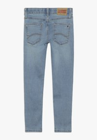 Tommy Hilfiger - SIMON SKINNY - Jeans Skinny Fit - denim - 1
