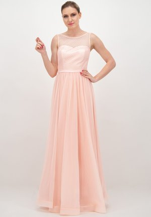 Occasion wear - lachs