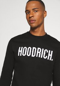 Hoodrich - CORE - Sweatshirt - black - 4