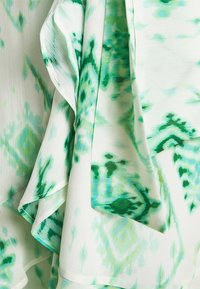 Marella - LIVREA - Denní šaty - verde smeraldo - 7