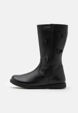 SHAWNTEL GIRL - Boots - black