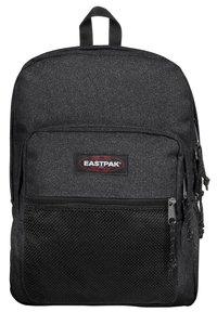 Eastpak - PINNACLE - Rucksack - spark dark - 0